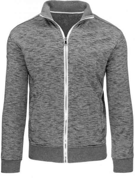 Vyriškas džemperis Atlanta (Antracitas) Paveikslėlis 1 iš 7 310820031677