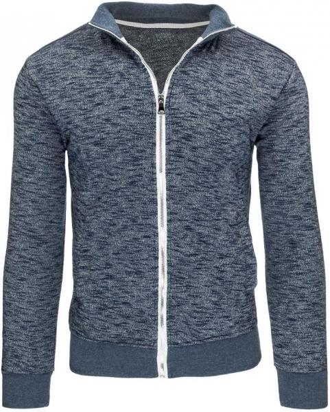 Vyriškas džemperis Atlanta (Tamsiai mėlynas) Paveikslėlis 1 iš 7 310820031676