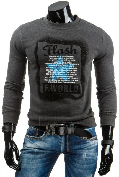 Vyriškas džemperis Barry Paveikslėlis 1 iš 6 310820031050