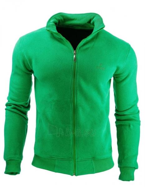 Vyriškas džemperis Beloit (Žalias) Paveikslėlis 1 iš 1 310820031892