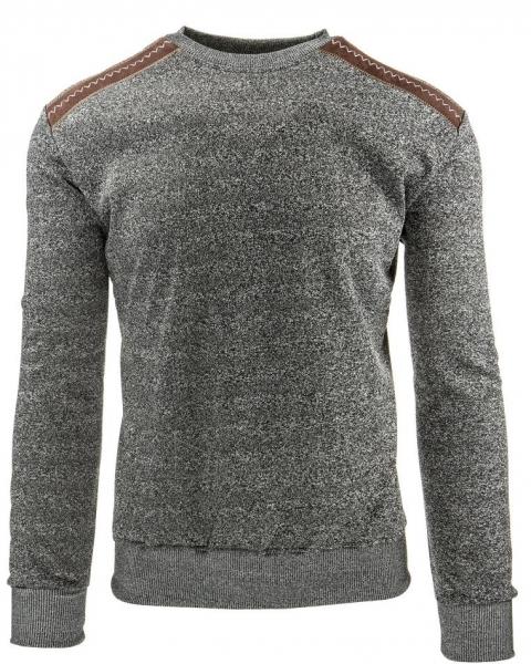 Vyriškas džemperis Beulah Paveikslėlis 1 iš 2 310820035085