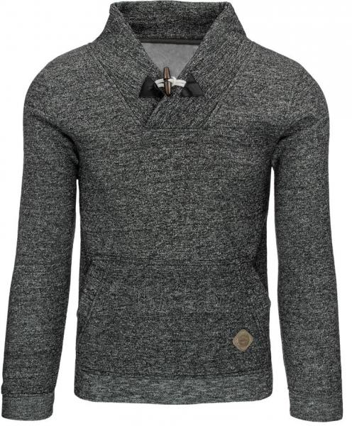 Vyriškas džemperis Combine (Antracitas) Paveikslėlis 1 iš 7 310820031782