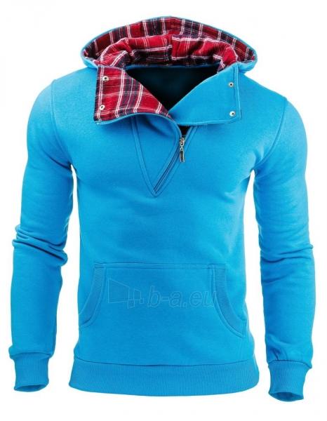 Vyriškas džemperis Cove (Turkis) Paveikslėlis 1 iš 1 310820037005