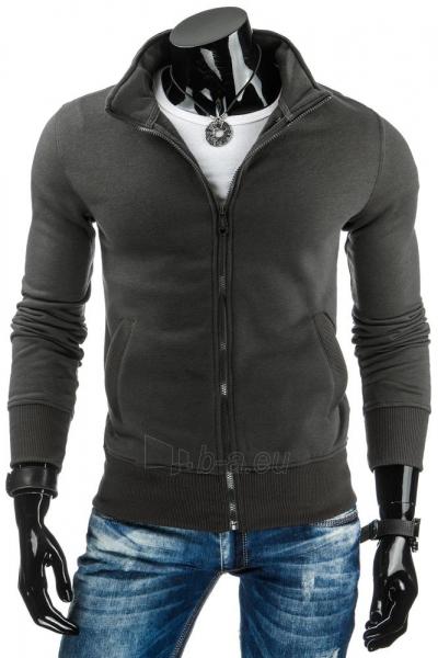 Vyriškas džemperis Elkhorn (Grafitinis) Paveikslėlis 1 iš 6 310820032133