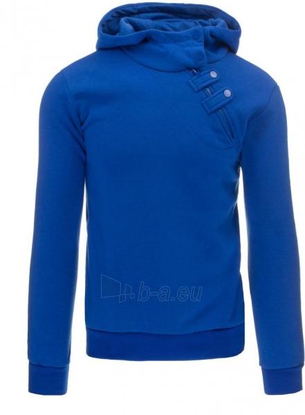Vyriškas džemperis Jere (Mėlynas) Paveikslėlis 1 iš 7 310820030780