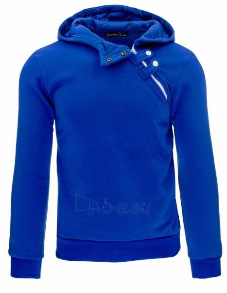 Vyriškas džemperis Jeremy (Mėlyna) Paveikslėlis 1 iš 7 310820030792