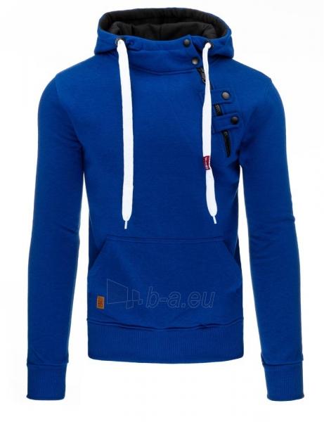 Vyriškas džemperis Lua (mėlynos) Paveikslėlis 1 iš 2 310820046594