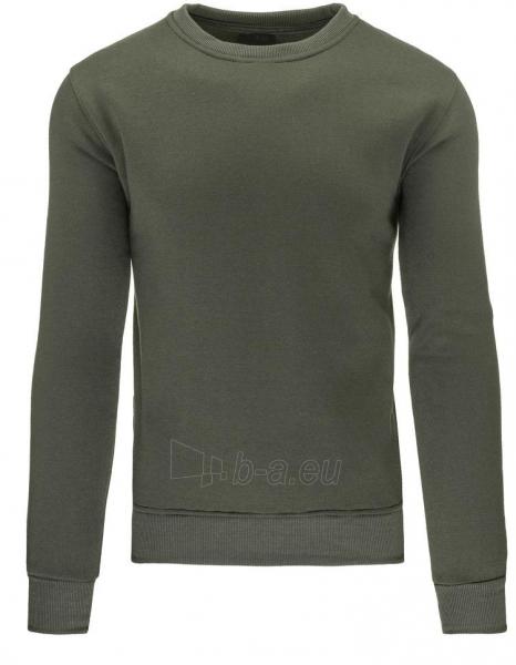 Vyriškas džemperis Marsh (Grafitinis) Paveikslėlis 1 iš 6 310820035420