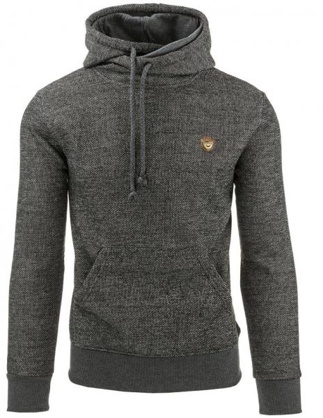 Vyriškas džemperis Parker Paveikslėlis 1 iš 2 310820043644