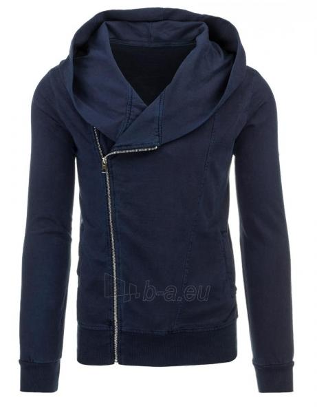 Vyriškas džemperis Purcell (Tamsiai mėlynas) Paveikslėlis 1 iš 2 310820035310