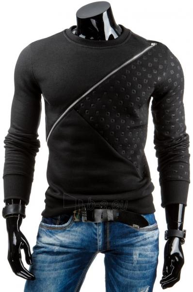 Vyriškas džemperis Rubin Paveikslėlis 1 iš 6 310820031499