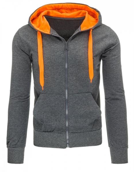 Vyriškas džemperis Wellsburg (Antracitas) Paveikslėlis 1 iš 7 310820031972