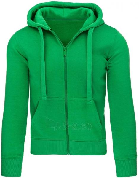 Vyriškas džemperis Zachary (Žalias) Paveikslėlis 1 iš 7 310820030711