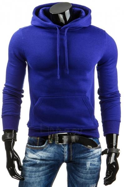 Vyriškas džemperis Zack (Mėlyni) Paveikslėlis 1 iš 6 310820031950