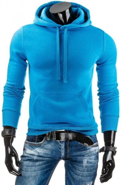 Vyriškas džemperis Zack (Turkis) Paveikslėlis 1 iš 6 310820031944