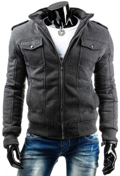 Vyriškas džemperis Paveikslėlis 1 iš 6 310820032225