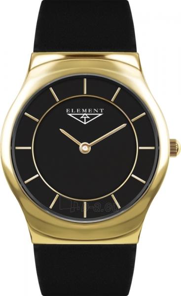 Vyriškas laikrodis 33 ELEMENT  331409 Paveikslėlis 1 iš 1 30069610045