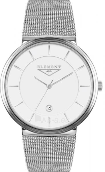 Vīriešu pulkstenis 33 ELEMENT  331416 Paveikslėlis 1 iš 1 30069610047