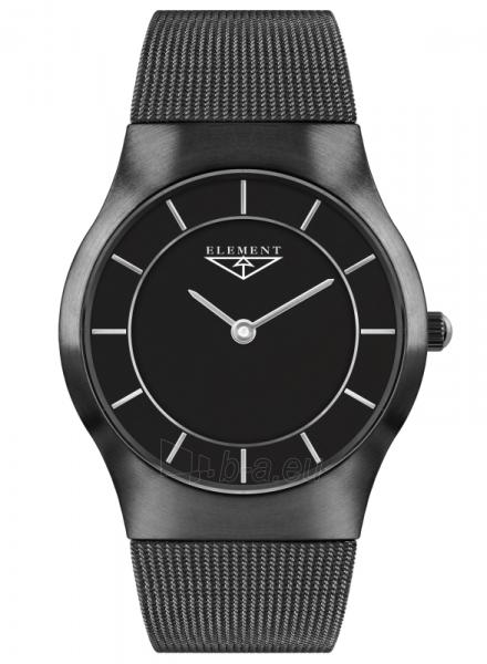 Vyriškas laikrodis 33 Element 331323 Paveikslėlis 1 iš 1 30069605356