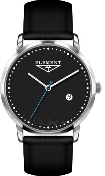 Vyriškas laikrodis 33 Element 331410 Paveikslėlis 1 iš 1 30069605396