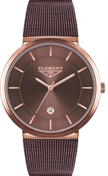 Vyriškas laikrodis 33 Element 331418 Paveikslėlis 1 iš 1 30069605399