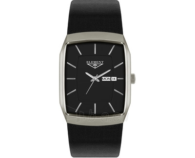 Men's watch 33 Element 331431 Paveikslėlis 1 iš 1 30069605400