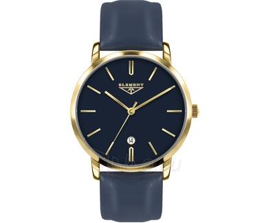 Male laikrodis 33 Element 331530 Paveikslėlis 1 iš 1 30069610337
