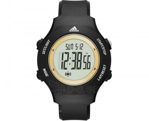 Male laikrodis Adidas ADP 3212 Paveikslėlis 1 iš 1 310820027831
