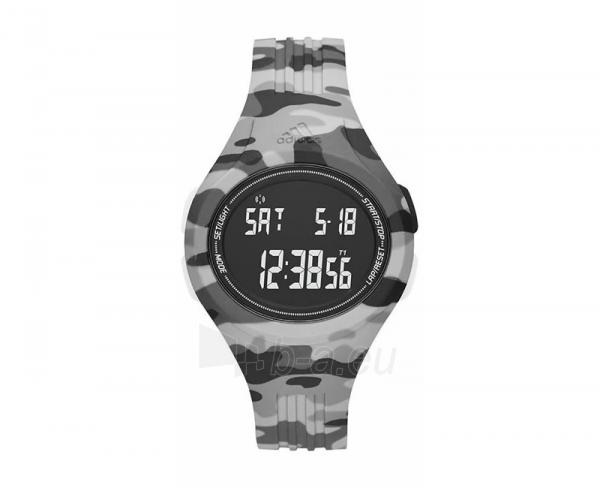 Vyriškas laikrodis Adidas ADP 3225 Paveikslėlis 1 iš 1 310820027834