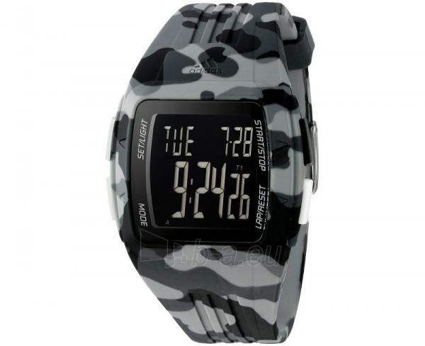 Male laikrodis Adidas Duramo ADP 3226 Paveikslėlis 1 iš 1 310820027878