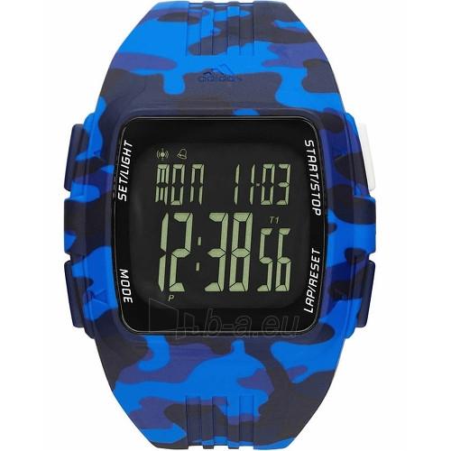Vīriešu pulkstenis Adidas Performance Duramo ADP 3223 Paveikslėlis 1 iš 1 310820028168
