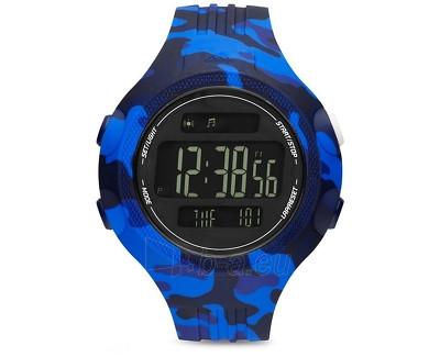 Male laikrodis Adidas Performance Questra ADP 3224 Paveikslėlis 1 iš 1 310820028173