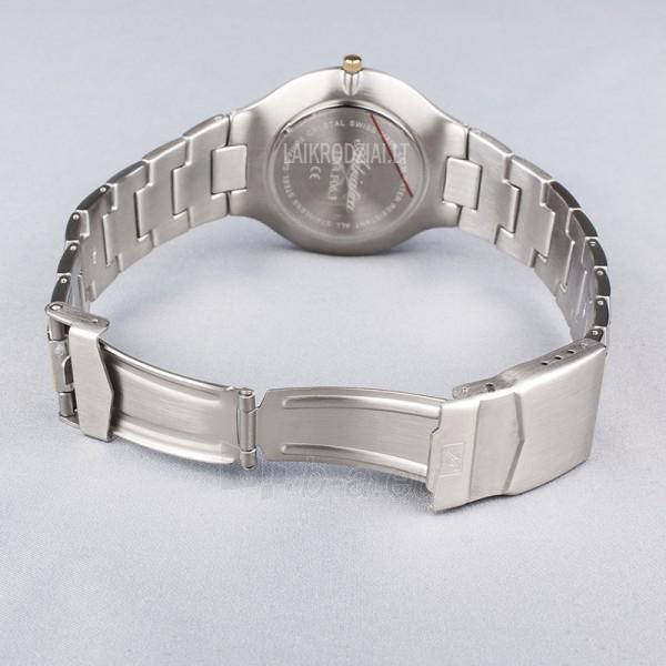 Vyriškas laikrodis Adriatica A1114.2163Q Paveikslėlis 3 iš 6 30069609225