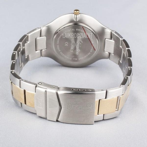 Vyriškas laikrodis Adriatica A1114.2163Q Paveikslėlis 4 iš 6 30069609225