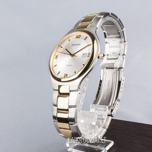 Vyriškas laikrodis Adriatica A1114.2163Q Paveikslėlis 5 iš 6 30069609225