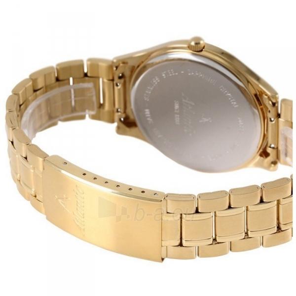 Vyriškas laikrodis ATLANTIC Seabase 60347.45.61 Paveikslėlis 2 iš 4 310820140173
