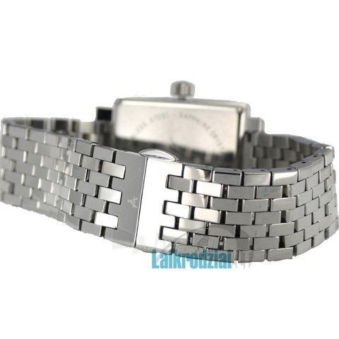 Men's watch ATLANTIC Worldmaster Square 54355.41.21 Paveikslėlis 5 iš 7 30069605676