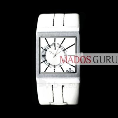 Men's watch Baltas Pacific PC2300B Paveikslėlis 1 iš 1 30069600002