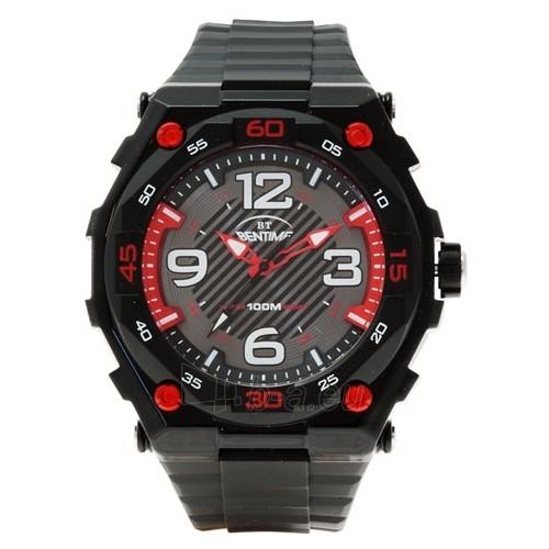 Vyriškas laikrodis Bentime 003-YP11544-01 Paveikslėlis 1 iš 1 30069602321