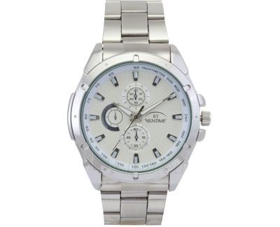 Vīriešu pulkstenis Bentime 005-003CB Paveikslėlis 1 iš 1 30069606459