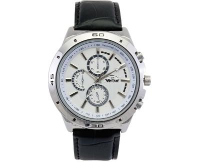 Vīriešu pulkstenis Bentime 005-024AB Paveikslėlis 1 iš 1 30069606460