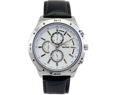 Men's watch Bentime 005-024AB Paveikslėlis 1 iš 1 30069606460