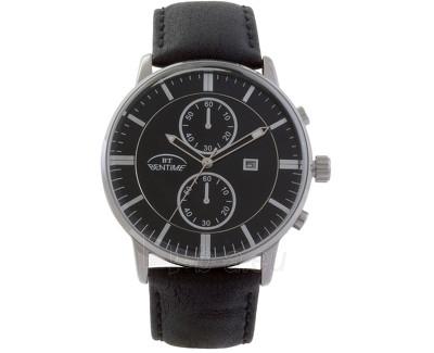 Vyriškas laikrodis Bentime 006-06462A2 Paveikslėlis 1 iš 2 30069610265