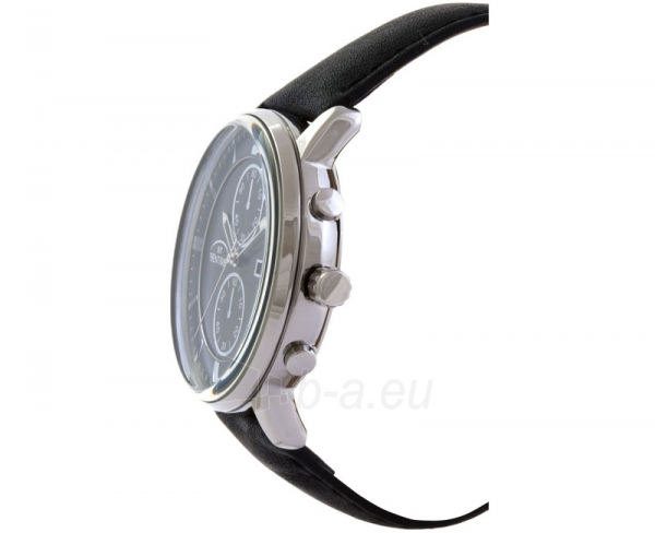 Vyriškas laikrodis Bentime 006-06462A2 Paveikslėlis 2 iš 2 30069610265