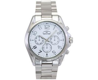 Vīriešu pulkstenis Bentime 007-9611A Paveikslėlis 1 iš 1 30069606462