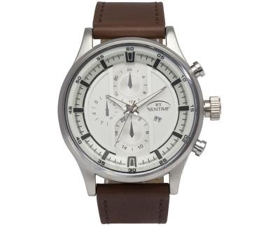 Laikrodis Bentime 008-1356B Paveikslėlis 1 iš 1 30069605559