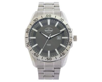 Vyriškas laikrodis Bentime 019-PJG1377A Paveikslėlis 1 iš 2 30069610362