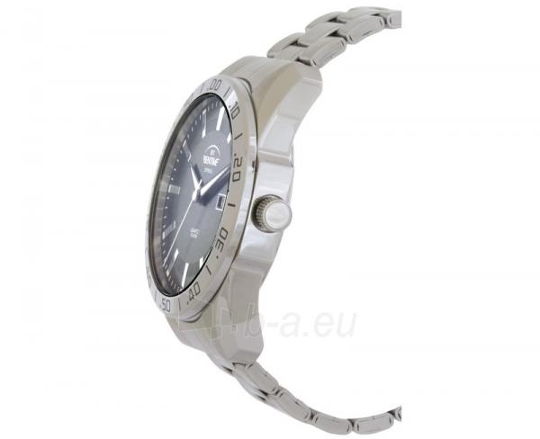 Vyriškas laikrodis Bentime 019-PJG1377A Paveikslėlis 2 iš 2 30069610362