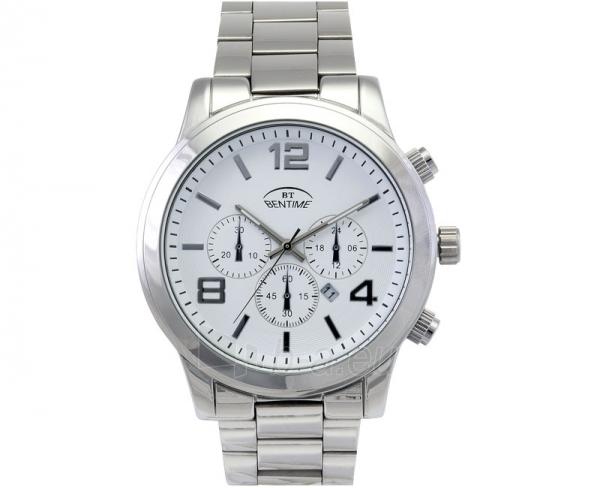 Laikrodis Bentime 027-8868A Paveikslėlis 1 iš 1 30069605565