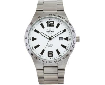 Vyriškas laikrodis Bentime 027-TMG6762A Paveikslėlis 1 iš 1 30069604865
